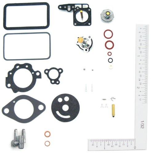 Walker Complete Kit - 5