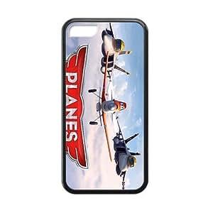 Diy iPhone 6 plus TYHde aviones de cars planes Phone case for iPhone 6 plus ending