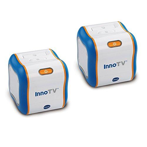 VTech InnoTV (2 Pack)