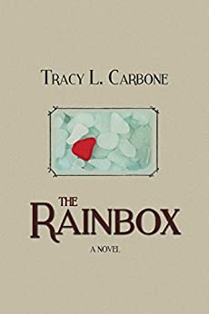 The Rainbox by [Carbone, Tracy]