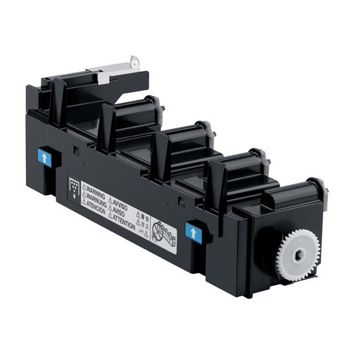 Unit Oem Laser Toner (Konica Minolta BizHub C25 Waste Toner Unit (OEM))