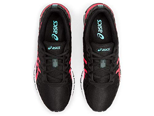 ASICS Gel-Quantum 180 4 Women's Running Shoe