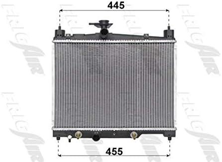 Frigair 0115.3014 Car Heater