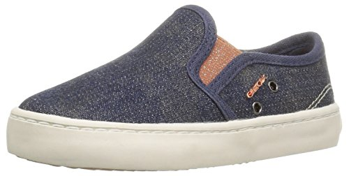 geox-girls-jr-kiwigirl98-sneaker-jeans-30-br-12-m-us-little-kid