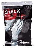 DMM Crushed Chalk 250g