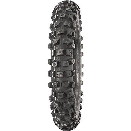 Bridgestone M22 Motocross Rear Tire 90/100-14