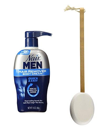 easily-destroy-back-hair-nair-men-hair-removal-cream-13-oz-with-kingsley-lotion-applicator-2-items-b
