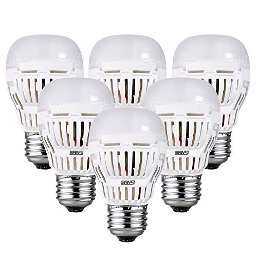 900 lumen light bulb - 7