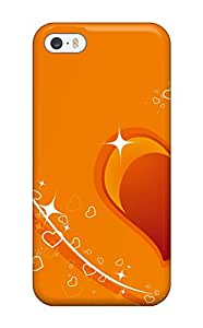 2065497K72904070 Premium Case For Iphone 5/5s- Eco Package - Retail Packaging