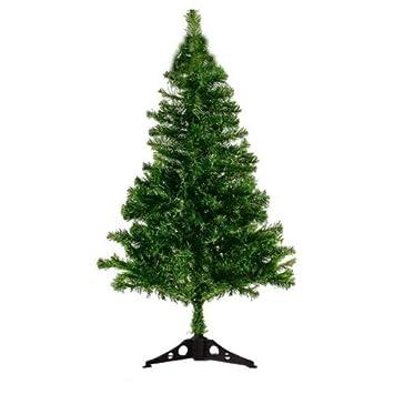 Weihnachtsbaum 120 cm