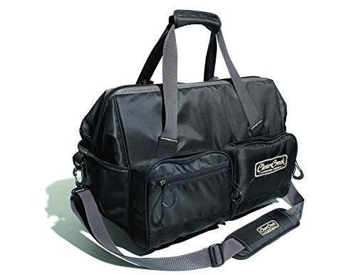 Clear Creek Still River Kit Gear Bag
