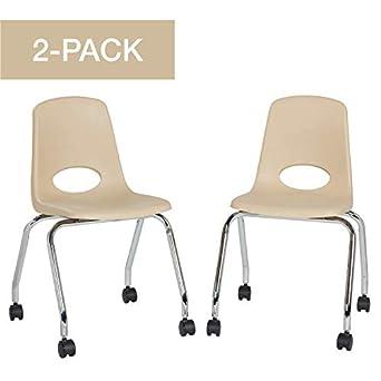 silla de clase amazon