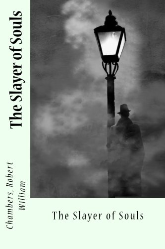 Download The Slayer of Souls PDF