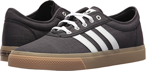 footwear ease Black Chaussures Gris White Lacets blanc 3 Adi Solide Noir G Fonc Noir gum Heather Originals core Adidas Red Collegiate EtqaTE