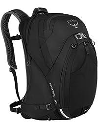 Packs Radial 34 Daypack