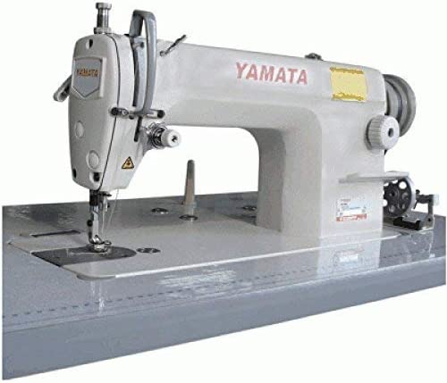 Yamata FY-8700 Industrial Sewing Machine
