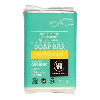 urtekram-organic-no-perfume-soap-bar-100g