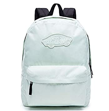 49c2443489 Vans Realm Backpack Casual Daypack
