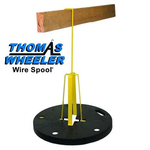 Compare Price Romex Wire Dispenser On Statementsltd Com
