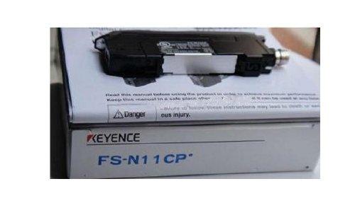 Keyence Sensor Amplifier FOR FS-N11CP FSN11CP