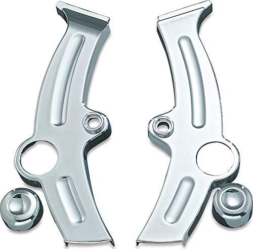 - Kuryakyn 7851 Boomerang Frame Cover