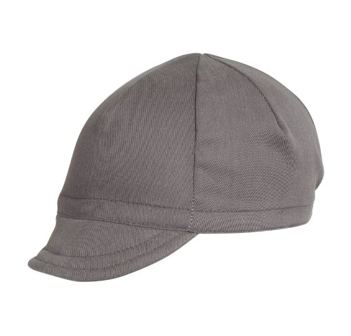 Brushed Twill Shorts (Pace Euro Brushed Twill Cycling Cap (Graphite))