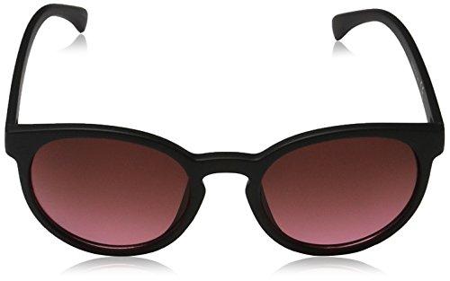 Multicolore Vmlove Noos Soleil style Femme Lunettes Vero Black Sunglasses 4 De Moda Aop Owx5pq8
