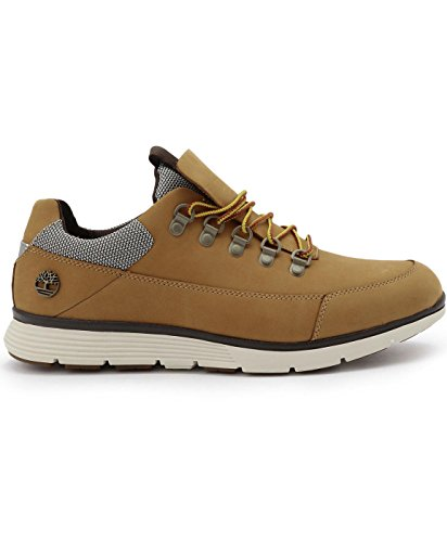 Timberland Killington Hiker Oxford Sneaker Herren