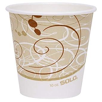 Amazon.com: Solo 410sm-j8000 Symphony diseño Single-sided ...