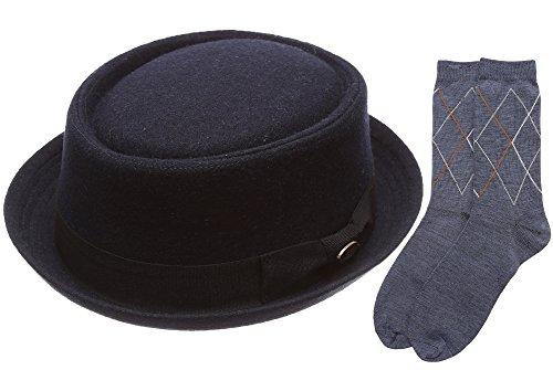 Vintage Worn In Hat - 7