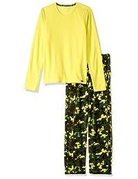 Skiny 72459 Pijama dos piezas para Niños