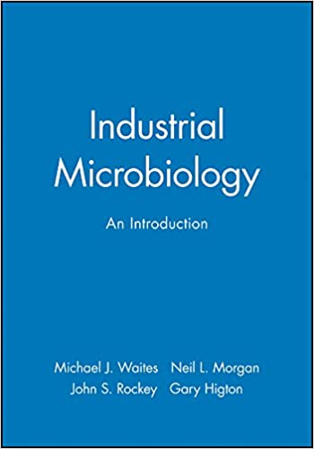 Industrial microbiology an introduction 1 michael j waites neil industrial microbiology an introduction 1st edition kindle edition fandeluxe Gallery