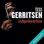 La disparition de Maura (Rizzoli et Isles 8) | Tess Gerritsen
