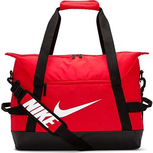 Nike Borsone Da Calcio (Piccolo) Academy Team: Amazon.it