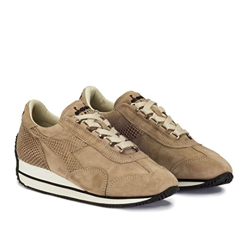 scarpe donna diadora (38.5)
