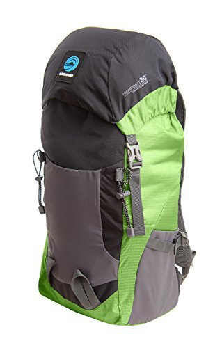 WildHorn Outfitters Highpoint Lightweight Hydration product image