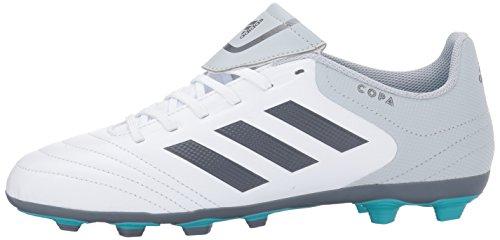 Adidas Performance Ace   Fxg J Soccer Shoe