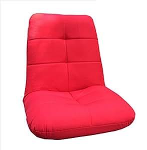 Amazon.com: ZDNALS Puf de tela para balcón, sofá, mesa y ...