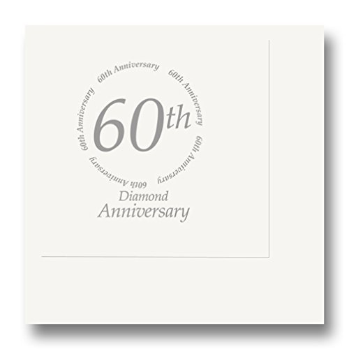 60TH-ANNIVERSARY-BEVERAGE-NAPKIN-16PKG