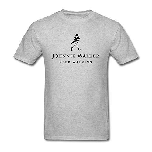 veblen-mens-johnnie-walker-design-cotton-t-shirt