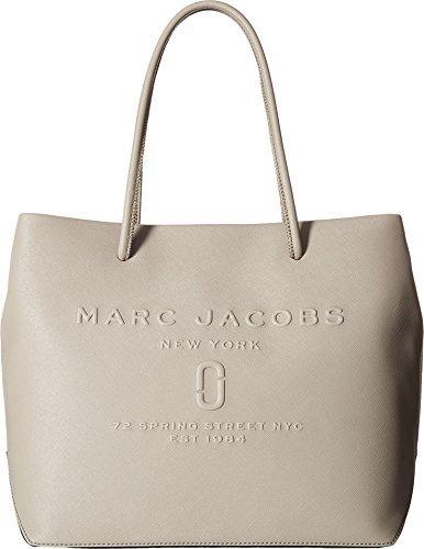 Marc Jacobs Designer Handbags - 2