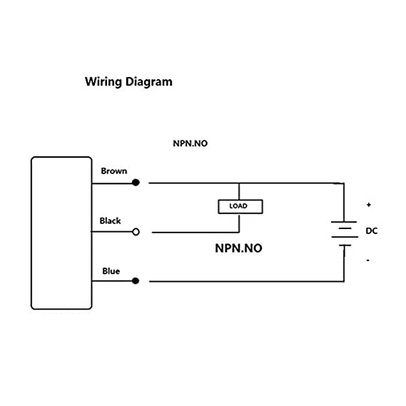 YoungerY SN04-N Impresora 3D Nivelación automática Detector de ...