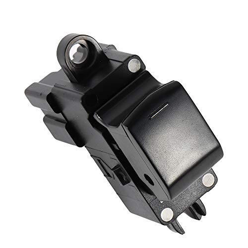Best Battery Switches