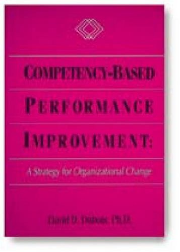 organizational change plan improving performance Organizational change plan tara parker university of phoenix creating change within organizations hcs/587 georgetta baptist september 02, 2013 organizational change plan change is unavoidable the need for organizational changes is the result of various factors.