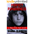 Perfect Forgiveness (Deep River High: Book Two 2)