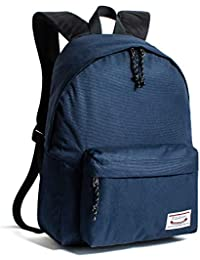 Casual Laptop Backpack School Bag Shoulder Bag Travel Daypack Handbag 14ec536a0a649