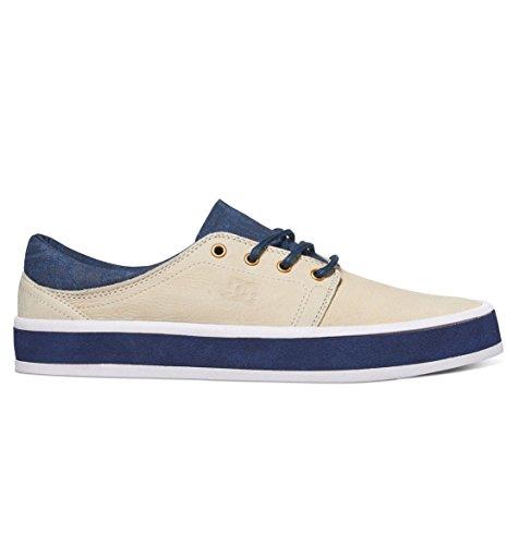 Sand Dollar Dc Lx Trase Shoes Hombre Zapatos Para Adys300141 q0q8FBpP