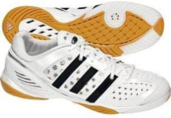 adidas Schuh ClimaCool 4T (Restposten)