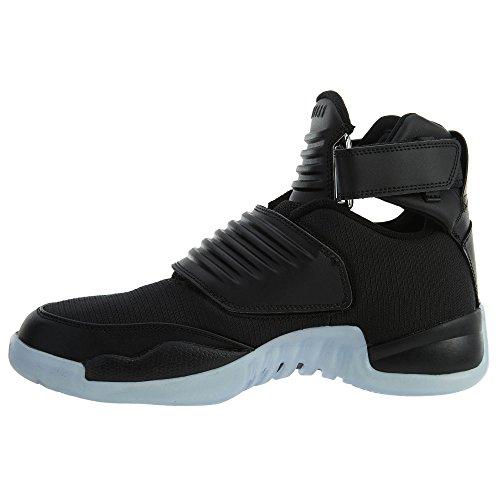 Black chrome Mens Jordan Mens Black Jordan Black 23 Generation 23 Generation 4p1Wx8FvS