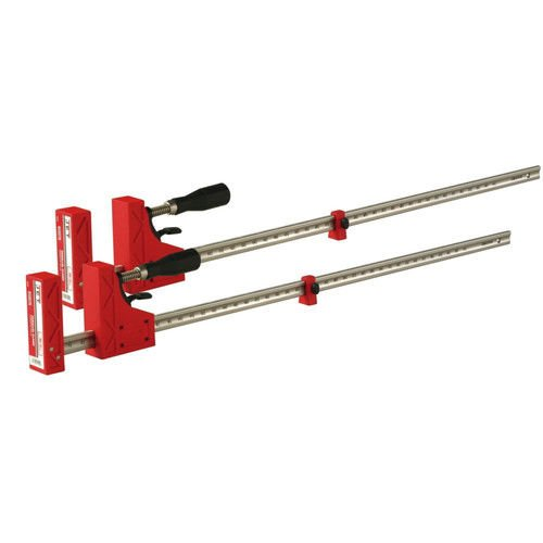 Jet 70431 JET-31 31-Inch Parallel Clamp by Jet